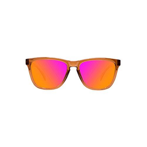 Nectar Drift Polarized Sunglasses - Eyewear Drift