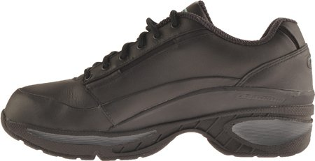 Bio Bio Safari Women's Trek Trek Black TH6wrT