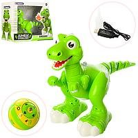 > Remote Control Smart Dinosaurs with Spray Music Sell NO.908 Remote Control Dinosaurs with Spray Music china