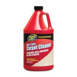 Zep Commercial Zep Inc Gal Zep Carpet Cleaner Zucc24128 Carpet & Rug Cleaner