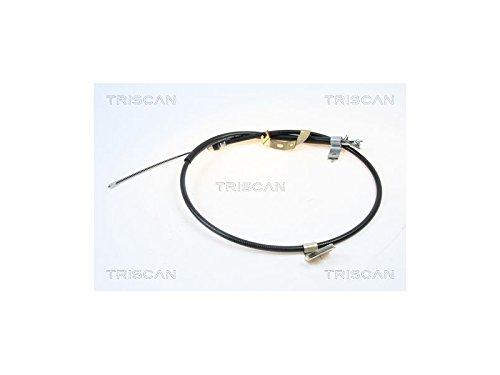 Triscan 814028184 Handbremsseil