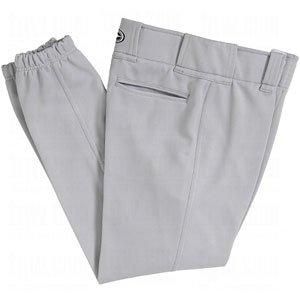 youth softball sliding pants - 7