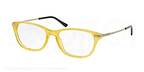 1e72456616 Image Unavailable. Image not available for. Colour  Polo Ralph Lauren  Glasses Frames PH 2135 ...