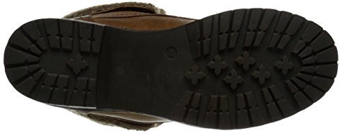 Women's Coolway Bring Women's Bring Boot Cue Coolway Boot Cue wxXv1q4