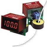 MURATA POWER SOLUTIONS ACA-20PC-3-AC1-RL-C CURRENT METER