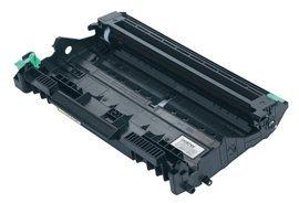 ECS, tamburo compatibile per stampanti Brother DCP 8060, 8065DN, HL 5240, 5240L, 5250D, 5250DN, 5270DN, 5280DW, MFC 8460N, 8860DN, 8870DW, DR3100, DR-3100 ECS Inks