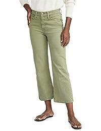 Women's The Riderette Jeans