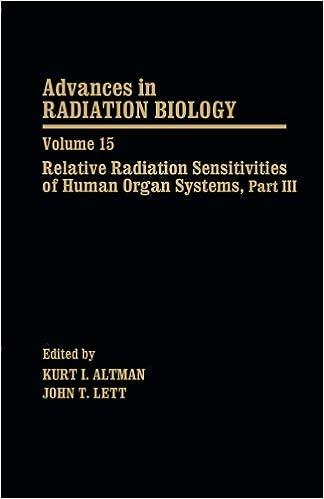 Biology latter books library by kurt i altman fandeluxe Images