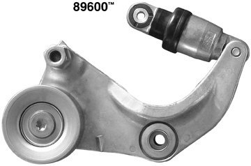 Dayco 89600 Belt Tensioner
