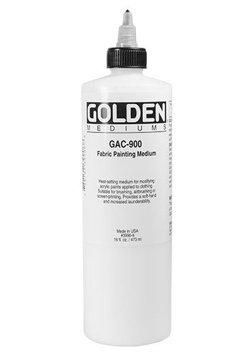 golden gac 900 - 9