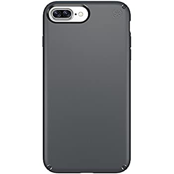 Giveaway iphone 7 plus case speck candyshell