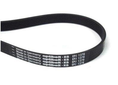 /Washing Machine Belt EPJ 1278 optibelt-rb/