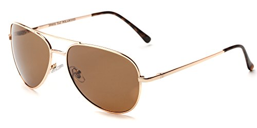 sunglass-warehouse-polarized-unisex-aviator-sunglasses