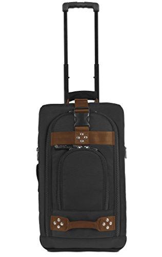 Club Glove Carry On Bag - 7