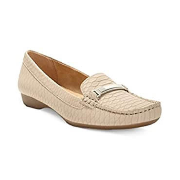 Naturalizer Gadget Flats Women's Shoes
