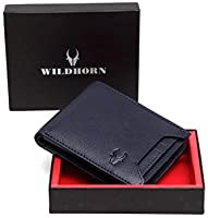 Wallets & Travel Accessories: 50% - 70% off