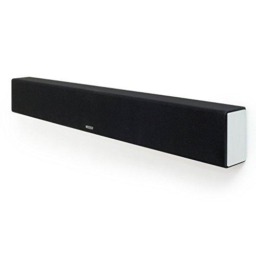 Monitor Audio SB 2 High Performance Passive Soundbar