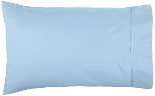 luxury beddings Hotel Quality Pillowcases Set of 2 PC Standard 21