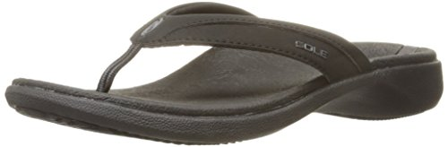 sole-womens-sport-flipsraven9-b-us