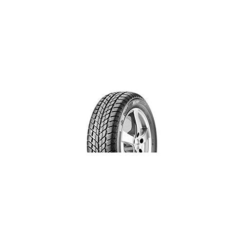 Pneumatico Riken by Michelin 145//80 R 13 SNOWTIME 75 Q F E 2 autovettura