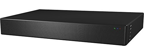 "iLive iTB174B Bluetooth HD Sound Bar for 22 - 55"" Flat Panel"