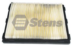 Stens 100-887 Briggs and Stratton 805113 Air Filter