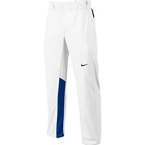 Nike Softball Baseball - 8
