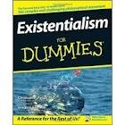 Existentialism For Dummies by Panza, Christopher Published by For Dummies 1st (first) edition (2008) Paperback pdf epub