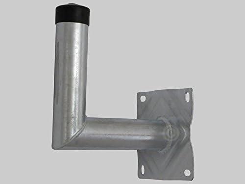 Wandhalter 60mm 25 cm VIALUNA WHS 625