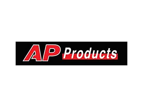 - AP Products 013-690337 Global Replacement Key #337