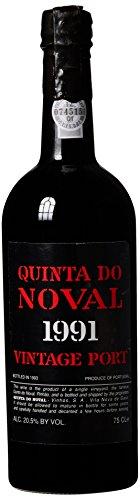 porto wine - 5