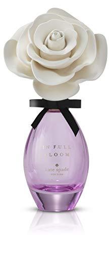 (Kate Spade In Full Bloom Eau de Parfum Spray Womens Perfume, 1.7 oz.)