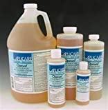 82-286 PT# 82-286- scrub Surgical 4oz Antimicrobial 4% CHG Bottle 48/Ca by, Aplicare, Inc