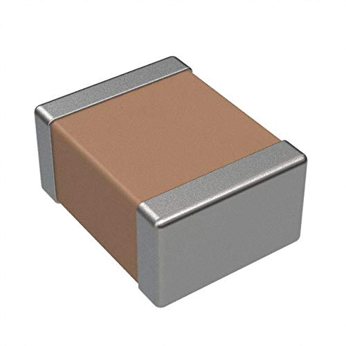 CE SMD 1210 .015UF 10% 500V X7R (Pack of 2000) (C1210C153KCRACAUTO)