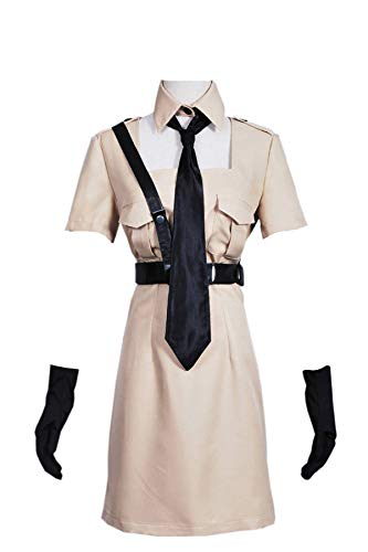 Axis Powers: Hetalia Cosplay Nyotalia North Italy
