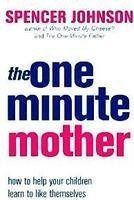Download One Minute Mother (The One Minute Manager) ebook