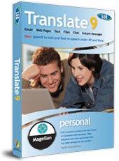 LEC Translate Magellan Personal
