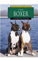 The Boxer (Learning about Dogs) pdf epub