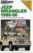 01 Jeep Wrangler Manual - 9