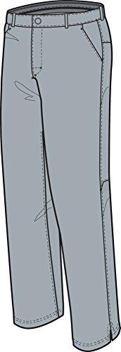 Nike Tour Trajectory Tech Pants - 585753-017 - Light Magnet Grey - Size 34x30