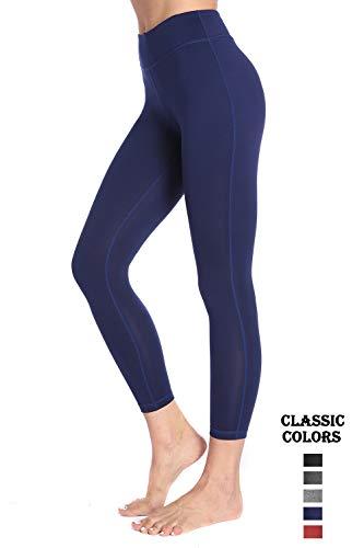 - MAKEIIT Kaki Yoga Pants Balance Collection Yoga Pants Scale Yoga Pants 2XL Yoga Pants for Women