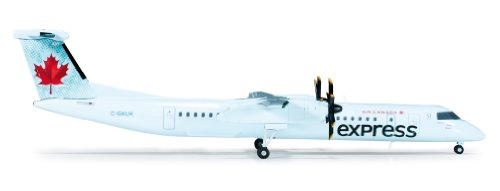 daron-herpa-air-canada-express-q400-model-kit-1-200-scale