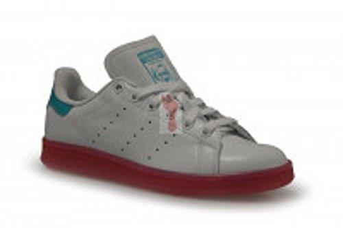 adidas ,  Damen Sneaker Low-Tops