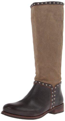 一大波女靴晒单,秋天到了,冬天还会远吗?