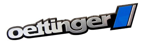 oettinger-aluminum-engine-hood-emblem-badge-nameplate-for-volkswagen-vw-golf-5-6-7-jetta-4-5-6-amaro