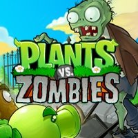 Plants vs. Zombies [Download]