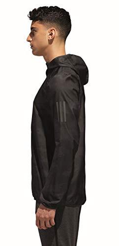 Veste De Adidas Sport Carbone Jacket Homme Response Gris FqqRwtzEx