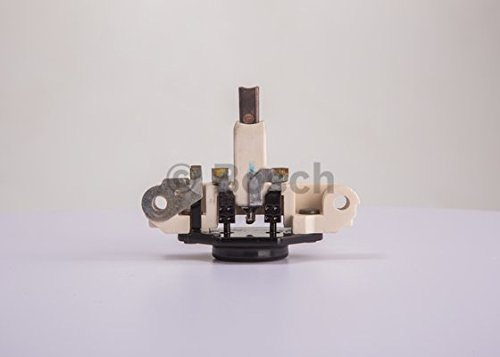 Bosch 1197311238 Regulator