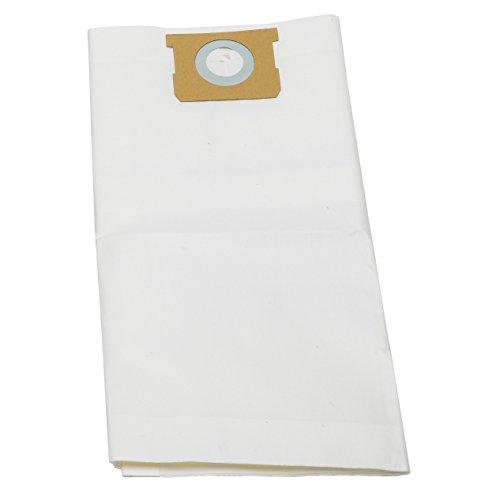 (Vacmaster VDBL 12 to 14 Gallon Standard Filter Bag)