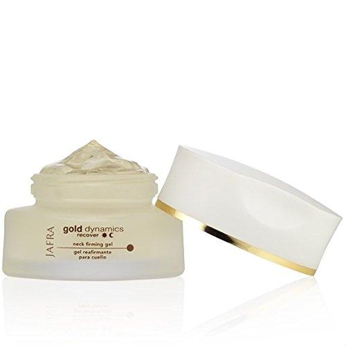 Jafra collana & Gel scollatura Jafra Cosmetics